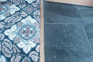 Carpet repairs Birmingham