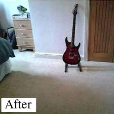 How Much Does Carpet Repair Cost Uk Carpet Vidalondon