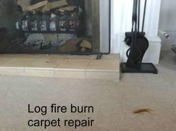 Expert Carpet Repair Amp Professional Invisible Carpet Repairs